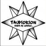 TaudiOrion