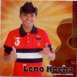 Leno Rocha Vol. 01