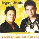 Roger e Danilo