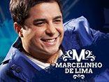 Marcelinho de Lima