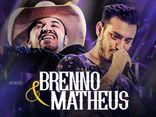Brenno e Matheus