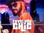 Foto de Favelado Chic