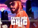 Favelado Chic