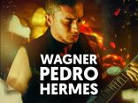 Foto de Wagner Pedro Hermes