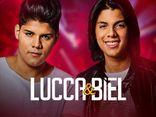 Lucca e Biel