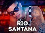 Rio Santana