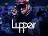 Lupper