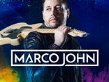 Marco John
