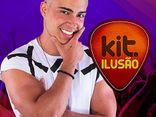 Kit Ilusão