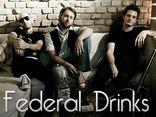 Foto de Federal Drinks