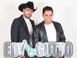 Edy e Gutto