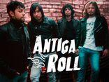 Antiga Roll