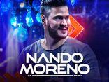 Nando Moreno Oficial