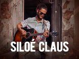 Foto de Siloé Claus