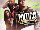 Mitico DJ