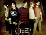 Foto de OpZ!
