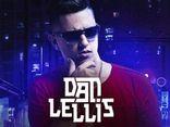 Dan Lellis