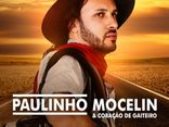 Foto de Paulinho Mocelin