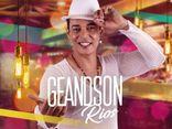 Geandson Rios