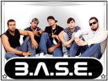Foto de B.A.S.E.