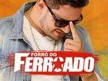 FERROADO