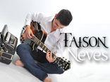 Taison Neves