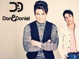 Dan e Daniel