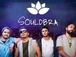Souldbra