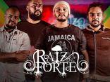 Foto de Raiz Forte Reggae