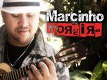 Marcinho Moreira
