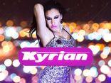 Kyrian
