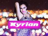 Foto de Kyrian