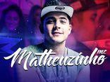 MC Matheuzinho