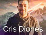 Cris Diones