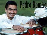 Pedro Romão