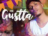 MC Gustta