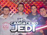 Cangaceiro Jedi