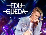 Edu Gueda