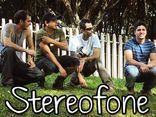 Foto de Stereofone