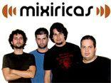 Mixiricas
