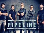 Foto de Banda Pipeline