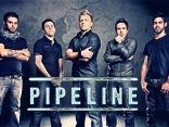 Banda Pipeline