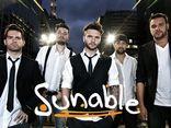 Foto de Sunable