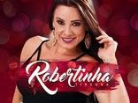 Robertinha Tiranna