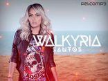 Walkyria Santos