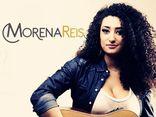Foto de Morena Reis