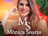 Mônica Soares