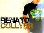 Renato Collyer