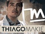 Thiago Makie