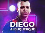 Diego Albuquerque